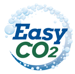 Easy CO2 Gas